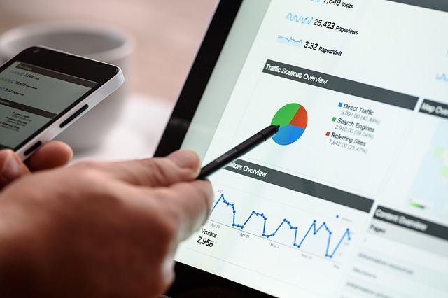 4 SEO Tactics Your Law Firm Needs for More Leads