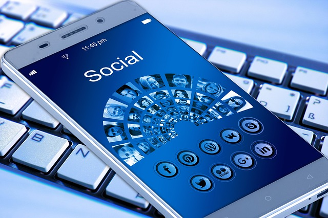 Can Social Media Generate Leads for Your Law Firm?